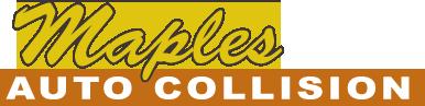 Maples Auto Collision